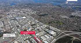Factory, Warehouse & Industrial commercial property for lease at 20 Valentine Street Kewdale WA 6105