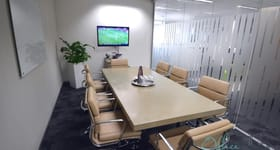 Serviced Offices commercial property for lease at 150/100 Havelock Street West Perth WA 6005