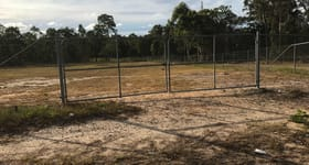 Development / Land commercial property for lease at 58 -72 Rai Drive Crestmead QLD 4132