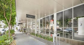 Retail commercial property for lease at 113 Commercial Road Newstead QLD 4006