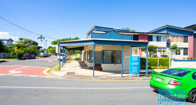 Retail commercial property for lease at 115 Nudgee Rd Hamilton QLD 4007
