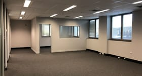 Offices commercial property leased at 1/482 Kingsford Smith Drive Hamilton QLD 4007