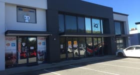 Offices commercial property sold at 13/47 McCoy Street Myaree WA 6154