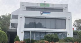 Offices commercial property for lease at 3/271 Para Road Greensborough VIC 3088