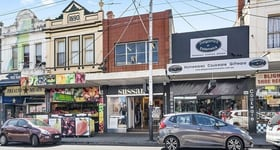 Offices commercial property for lease at 1st 401 Glenhuntly Road Elsternwick VIC 3185