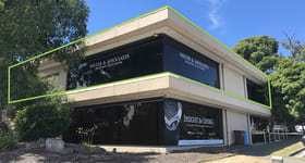 Offices commercial property for lease at 3/280 Dorset Road Boronia VIC 3155