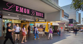Showrooms / Bulky Goods commercial property for lease at Shop 39/427-441 Victoria Avenue Chatswood NSW 2067