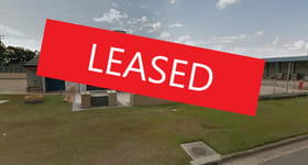 Factory, Warehouse & Industrial commercial property for lease at 21 Gladstone-Benaraby Road Toolooa QLD 4680