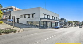 Development / Land commercial property for lease at 592 Wickham Street Fortitude Valley QLD 4006