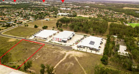 Shop & Retail commercial property for lease at 3 Money Close Rouse Hill NSW 2155