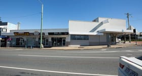 Medical / Consulting commercial property for lease at 425 & 427 Ipswich Road Annerley QLD 4103