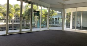 Offices commercial property for lease at 20-23/121 Shute Harbour Road Cannonvale QLD 4802
