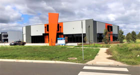 Factory, Warehouse & Industrial commercial property for sale at 83 Willandra Drive Epping VIC 3076