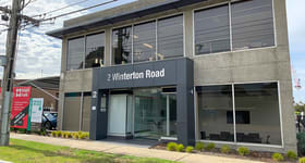 Offices commercial property for sale at 105/2 Winterton Road Clayton VIC 3168