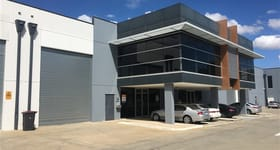 Factory, Warehouse & Industrial commercial property for lease at 19/35 Dunlop Road Mulgrave VIC 3170