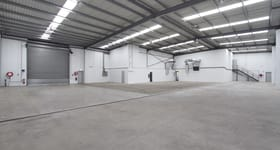 Factory, Warehouse & Industrial commercial property for lease at 40-42 Carrington Road Castle Hill QLD 4810
