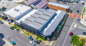 Factory, Warehouse & Industrial commercial property for lease at 22 Wellington Road East Brisbane QLD 4169