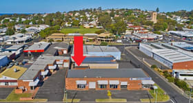 Industrial / Warehouse commercial property for lease at 5/8 George Street Bunbury WA 6230