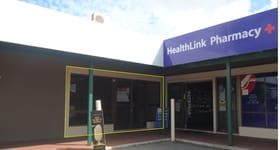 Medical / Consulting commercial property for lease at 6/252 Benara Road Beechboro WA 6063