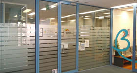 Medical / Consulting commercial property for lease at Suite 2/26 McCrae Street Dandenong VIC 3175