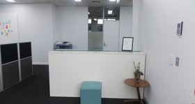 Offices commercial property for lease at Seven Hills NSW 2147