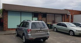 Factory, Warehouse & Industrial commercial property for lease at 2 Feeley Lane Traralgon VIC 3844