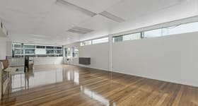 Showrooms / Bulky Goods commercial property for lease at 48 Ipswich Road Woolloongabba QLD 4102