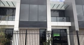 Shop & Retail commercial property for lease at 4/1 Leader Street Truganina VIC 3029