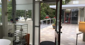 Shop & Retail commercial property for lease at 21/12-14 Waratah Street Mona Vale NSW 2103