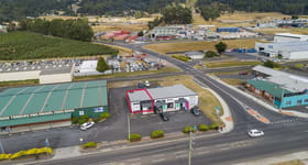 Shop & Retail commercial property for lease at 76-80 Mersey Main Road Spreyton TAS 7310
