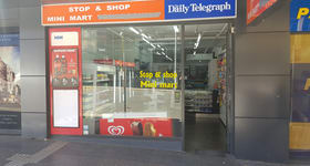 Showrooms / Bulky Goods commercial property for lease at Shop 2/310-330 Oxford Street Bondi Junction NSW 2022