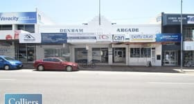 Other commercial property for lease at 4/95 Denham Street Townsville City QLD 4810