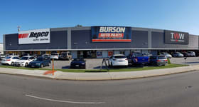 Shop & Retail commercial property for lease at 2/182 Abernethy Road Belmont WA 6104