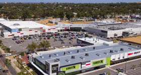 Showrooms / Bulky Goods commercial property for lease at 46 Meares Avenue Kwinana Town Centre WA 6167
