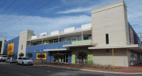 Medical / Consulting commercial property for lease at 50 William Street Cannington WA 6107