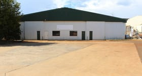 Showrooms / Bulky Goods commercial property for lease at 3/311-313 Taylor Street Wilsonton QLD 4350