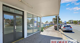 Retail commercial property for lease at Shop 1/601 Logan Road Greenslopes QLD 4120