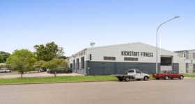 Factory, Warehouse & Industrial commercial property for lease at 1/14 Aitken Street Aitkenvale QLD 4814