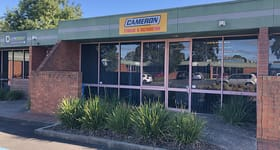 Offices commercial property sold at 3/42-50 Stud Road Bayswater VIC 3153