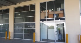 Factory, Warehouse & Industrial commercial property for lease at 4/14 Polo  Avenue Mona Vale NSW 2103