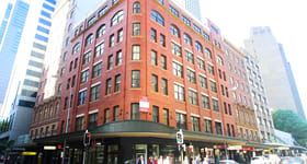 Shop & Retail commercial property for lease at Shop 102b/104 Bathurst Street Sydney NSW 2000