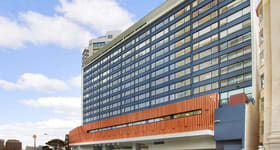 Offices commercial property for lease at 810/14 Kings Cross Road Potts Point NSW 2011
