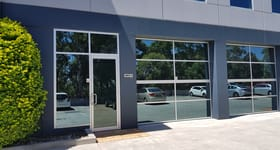 Industrial / Warehouse commercial property for lease at Unit 2/13B Narabang  Way Belrose NSW 2085