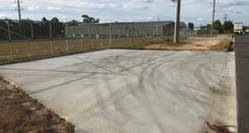 Development / Land commercial property for lease at 97 Magnesium Drive Crestmead QLD 4132