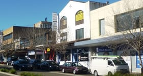 Offices commercial property for lease at 38 President Avenue Caringbah NSW 2229