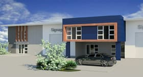 Industrial / Warehouse commercial property for lease at Unit 2/27-29 Access Crescent Coolum Beach QLD 4573