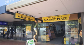 Shop & Retail commercial property for lease at 549 Dean Street Albury NSW 2640
