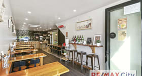 Offices commercial property for lease at Shop 2/876 Brunswick Street New Farm QLD 4005