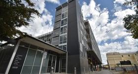 Shop & Retail commercial property for sale at 18/1 Volt Lane Albury NSW 2640