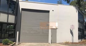 Factory, Warehouse & Industrial commercial property for lease at 29 Helles Avenue Moorebank NSW 2170